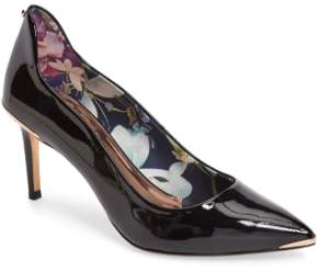 Ted Baker Vyixin Pump