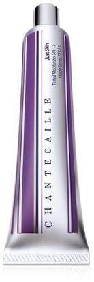 Chantecaille Just Skin Tinted Moisturizer SPF 15