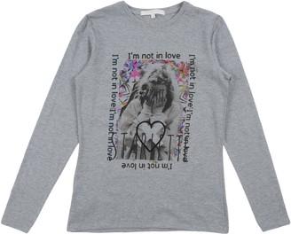 Silvian Heach KIDS T-shirts - Item 12186729PR