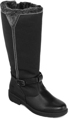 totes Shauna III Tall Shaft Winter Boots