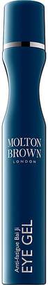 Molton Brown Men's Anti-Fatigue Bai Ji Eye Gel