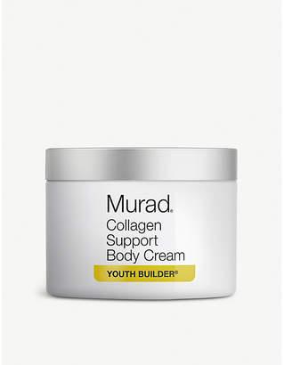 Murad Collagen Support Body Cream 180ml