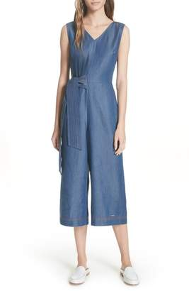 Ted Baker Colour by Numbers Pipere Jumpsuit
