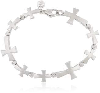 Hellmuth Rock N' Roll Bracelet