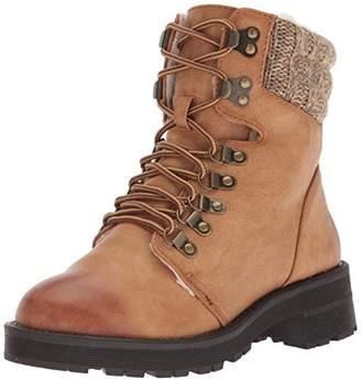 Mia Women's Maylynn Winter Boot