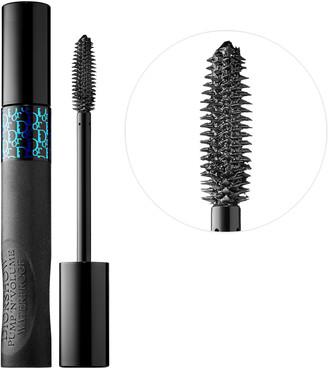 Christian Dior Pump'N'Volume Waterproof Mascara