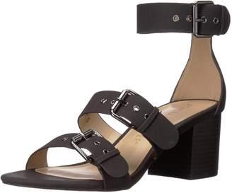 Athena Alexander Women's Tex Heeled Sandal