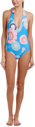 6 Shore Road Two Seas One-Piece