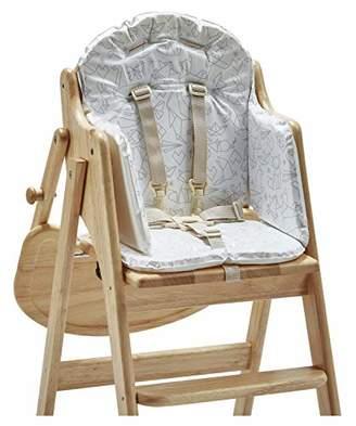 East Coast Nursery Ltd Ltd Origami Highchair Insert