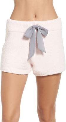 Honeydew Intimates Snow Angel Shorts