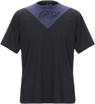 Raf Simons FRED PERRY T-shirts - Item 12366351SG