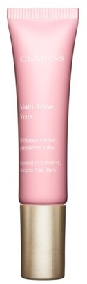 Clarins Multi-Active Eye