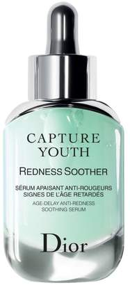 Christian Dior Capture Youth Redness Soother Age-Delay Anti-Redness Serum