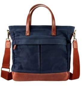 Timberland Nantasket Multi-Purpose Bag