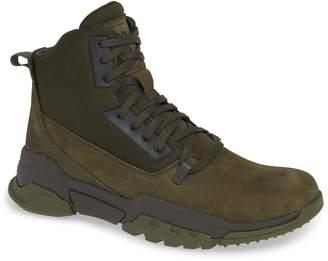 Timberland City Force Boot