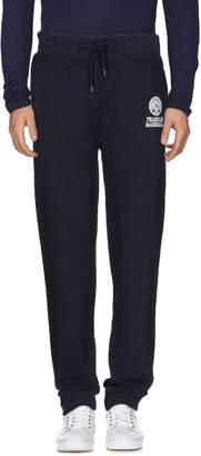 Franklin & Marshall Casual pants - Item 36881067