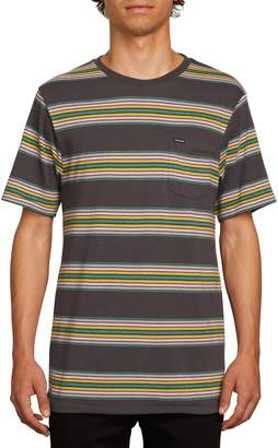 Volcom Idle T-Shirt
