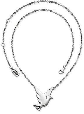 James Avery Jewelry James Avery Bird in Flight Necklace