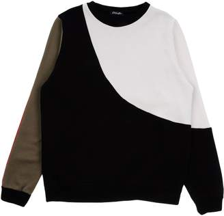 Odi Et Amo Sweatshirts - Item 12083240