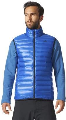 adidas Men's Outdoor Varilite Vest