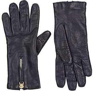 WANT Les Essentiels Women's Mozart Gloves - Navy