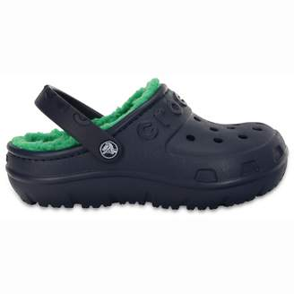 Crocs Hilo Clog Sandals