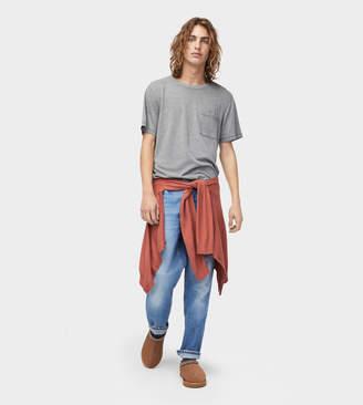 UGG Benjamin Tri-Blend T-Shirt