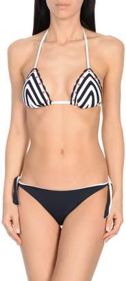 Twin-Set Bikinis