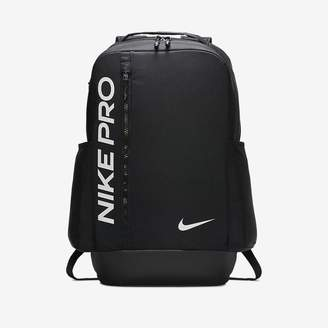 Nike Training Backpack Vapor Power 2.0 Graphic