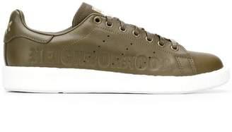 adidas Neighborhood Stan Smith sneakers