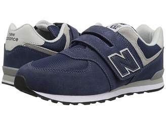 New Balance YV574v1 (Little Kid/Big Kid)