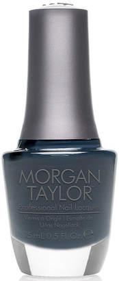 Morgan & Taylor MORGAN TAYLOR Morgan Taylor Its My Party Nail Polish - .5 oz.