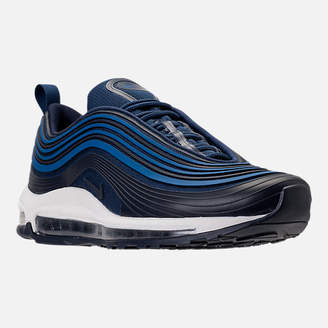 Nike Men's 97 Ultra 2017 Premium Casual Shoes