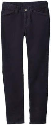 Brooks Brothers Boys' Corduroy Pant