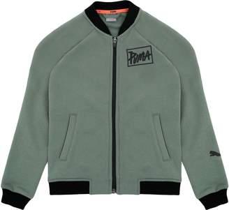 Puma Sweatshirts - Item 12219525HT