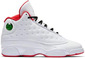 Jordan 13 Retro Alternate History of Flight (GS)