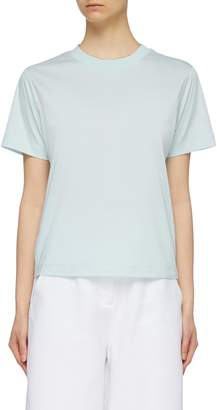 Equil Crew neck T-shirt