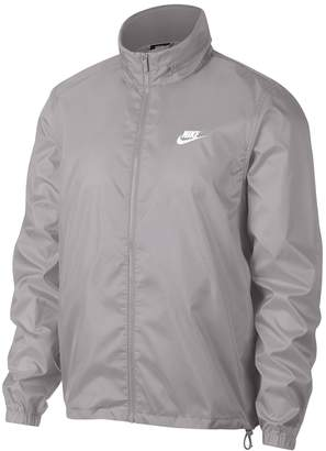 120ce8f7879 Nike Gray Men's Big And Tall Clothes - ShopStyle