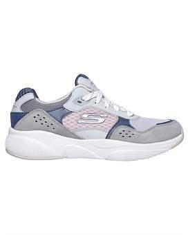 Skechers Meridian - Charted Sneaker