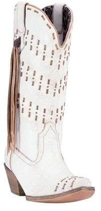 Women's Laredo Meredith Cowgirl Boot 52191