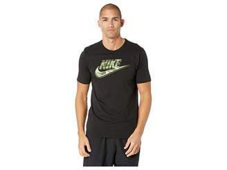 Nike NSW Tee Virus
