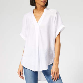 Whistles Women's Lavina Shirt