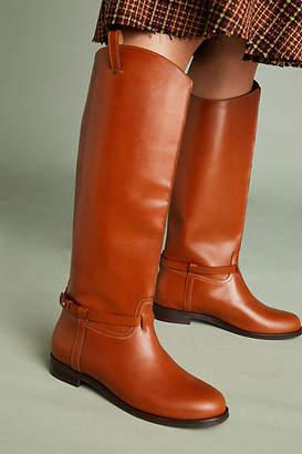 Stivali Sora Riding Boots