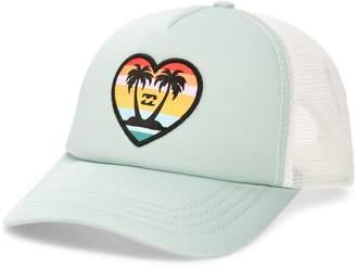 Billabong Ohana Trucker Hat