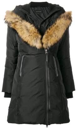 Mackage Kay padded coat