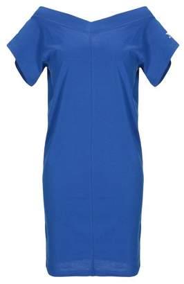 Cheap Monday (チープ マンデー) - チープマンデー ミニワンピース&ドレス