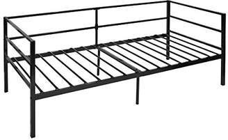 GreenForest Daybed Frame Twin