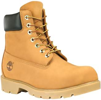 Timberland 6-Inch Basic Waterproof Boots