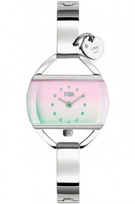 Storm Temptress Charm Lazer Pink Watch 47013/PK