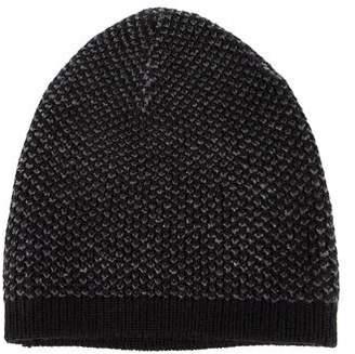 Alexander Wang Wool Knit Beanie w/ Tags
